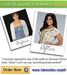 Habits of health weight loss photo 4