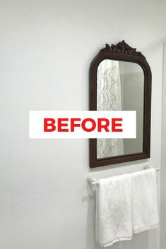 Home Remodel Stairs Are you looking for a quick bathroom update? check out this diy stencil wall paint idea perfect for rental apartments as well. This cheap idea is great if you Indian Home Decor, Retro Home Decor, Home Decor Styles, Home Decor Kitchen, Home Decor Accessories, Cheap Beach Decor, Cheap Office Decor, Cheap Home Decor, Diy Home Decor