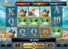 casino moons games