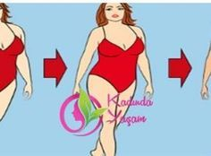 15 weeks to lose 15 kilos of flax seed kefir cure Want To Lose Weight, Loose Weight, No Gluten Diet, Kefir, Cottage Cheese Thighs, Pin On, Body Organs, Reduce Belly Fat, Homemade Skin Care