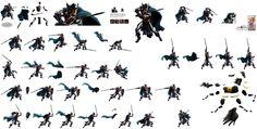 Black Knight (Modern)