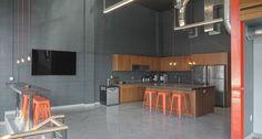 Annie Wise Interior Design  | fuel medical