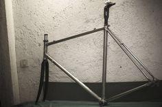 Carbon+steel