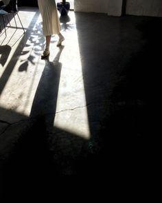 lizgrdnr: Light love. ✨ (at Paikka)