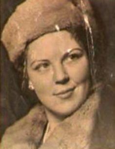 Beatrix 31 januari 2013: 75 jaar !