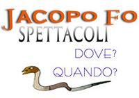 Concertone per la Terra dei Fuochi 14 luglio 2014 a Napoli