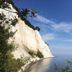 10 Ideeën Over Camping In Normandië In 2020 Normandie Vakantiebestemmingen Camping