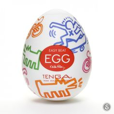 Buy the Tenga Keith Haring Street Egg by Tenga Toys from Sex Toys 123 UK Adult Shop. We offer price match guarantee on all Tenga Masturbators products and Free UK Delivery on all orders over 30 GBP.Buy the Tenga Keith Haring Street Egg by Tenga Toys from Keith Haring, Sa Pa, Get The Party Started, Diy Arts And Crafts, Christmas Bulbs, Gifts, Street, Fun Funny, Internal Design