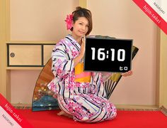 長崎版 | BIJIN-TOKEI(美人時計) 公式ウェブサイト