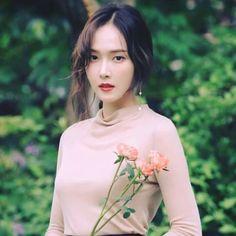 Jessica & Krystal, Jessica Lee, Krystal Jung, Magazine Cosmopolitan, Instyle Magazine, Kim Hyoyeon, Yoona, Jessie, Jessica Jung Fashion