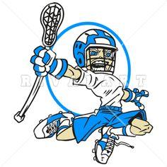 89 best lacrosse images on pinterest clip art clipart images and rh pinterest com lacrosse clip art lacrosse clip art