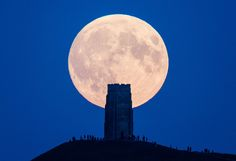 Image result for lunar cycle sound level frequency changes