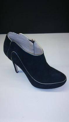 Guess Dámské boty