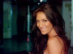 "Music Video: ""Wet"" by Nicole Scherzinger on @vevomusic"