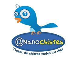 @nanochistes