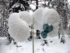 Just a little bit of first snow this year... Romppala - kotoilua ja puutarhanhoitoa