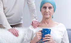 Todesursache Chemotherapie