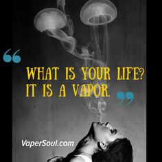 best vaping quotes images vape quotes vape memes