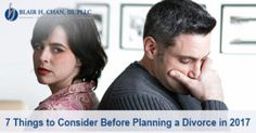 In Florida, a divorce is also called dissolution of marriage. The divorce process is complicated at best, and therefore to be on the safe side, you had better hire the services of experienced Tampa divorce attorney.