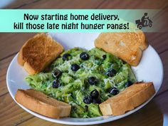 Kill late night hunger pangs with Philotes Midnight Delivery. Contact: +91 8128796318 #Food #Restaurants #Cafes #HomeDelivery #PhilotesCafe #CityShorAhmedabad http://w3food.com/ppost/492229434259714469/