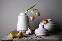 Fenna Oosterhoff - Product Design