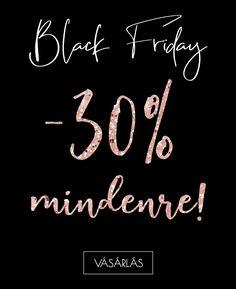 BLACK FRIDAY AKCIÓ! 30% kedvezmény mindenre! Oclock, Continue Reading, Black Friday, Arabic Calligraphy, Cards, Arabic Calligraphy Art, Maps, Playing Cards