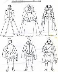Bilderesultat for costume 1600 Costumes, Art, Art Background, Dress Up Clothes, Kunst, Costume, Performing Arts, Fancy Dress, Suits