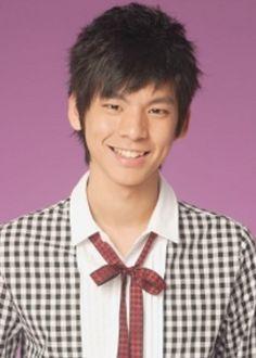 Lin Bo Hong  http://wiki.d-addicts.com/Lin_Bo_Hong