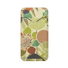 diggin this iphone case :)