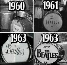 george harrison, john lennon, paul mccartney, ringo starr, the beatles Beatles Love, Les Beatles, Beatles Art, Beatles Photos, Beatles Poster, Beatles Lyrics, Ringo Starr, George Harrison, John Lennon