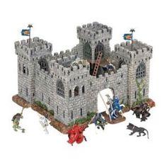 http://billericky.hubpages.com/hub/Toy-Castles-For-Children-Kids-Wooden-Castles-Cheap-Wood-Toy-Castles-For-Sale