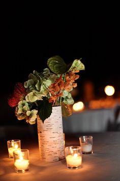 birch-bark-centerpiece