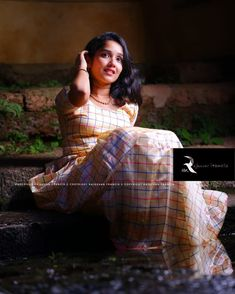 Photograph of Anikha Surendran WEDDING JEWELLERY PHOTO GALLERY    2.BP.BLOGSPOT.COM  #EDUCRATSWEB 2020-05-13 2.bp.blogspot.com https://2.bp.blogspot.com/-9fP5xNsengA/TXEZKvPsFGI/AAAAAAAAYRQ/3HpZbU5bMVE/s400/Indian_Bridal_Jewellery_Designs5.jpg