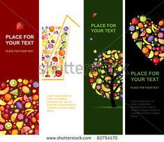 Juice Stockfotos und -bilder   Shutterstock