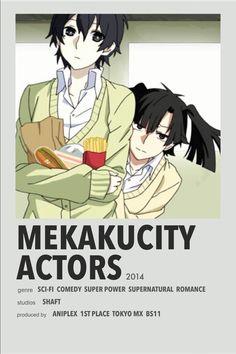 Good Anime To Watch, Anime Watch, Manga Anime, Otaku Anime, Animes Yandere, Fanarts Anime, Anime Suggestions, Animes To Watch, Anime Titles