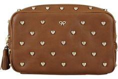 Anya Hindmarch Leather $109