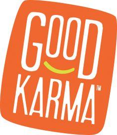 Home - Good Karma Foods