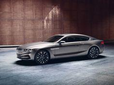 BMW | #bmw #car #technology - BleuVous.com