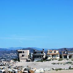 Day Trip: Ventura, California | Free People Blog #freepeople