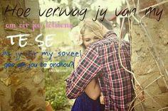 Totsiens .... Afrikaans, Plaid, Shirts, Tops, Women, Fashion, Chess, Moda, Scotch
