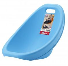 Scoop Rocker | American Plastic Toys - Great for alternative seating in primary classrooms  sc 1 st  Pinterest & American Plastic Toys Scoop Rocker (Pack of 6) Kids Child... https ...