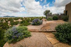 78 Don Jose Loop, Santa Fe, NM, 87508 MLS #201404457 pin 6