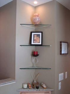 Incroyable Bathroom Corner Shelf Bathroom Corner Shelf Glass Corner Shelf As Bathing  Assistance