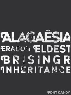 Inheritance Cycle; Alagaësia! Eragon, Eldest, Brisingr, Inheritance. My favorite book series EVER!!