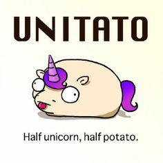 Unitato.... Random.