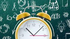 Ein neues Semester startet? Dann schaut euch unsere Tipps zum Semesterbeginn an und erfahrt, was die besten Lernmethoden für ein erfolgreiches akademisches Jahr sind! https://www.examtime.com/de/blog/tipps-zum-perfekten-semesterbeginn/