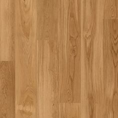 The official Quick-Step flooring website. Quick-Step designs and manufactures a wide variety of laminate, wood and vinyl floors that are easy to install and maintain in every situation. Parquet Texture, Wood Floor Texture, Old Wood Texture, Bamboo Wood Flooring, Vinyl Flooring, Hardwood Floors, Quick Step Flooring, Architectural Materials, Steps Design