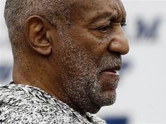 Cosby calls himself mentor, more to accuser in criminal case - ABC15 Arizona