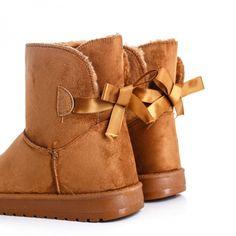 cizme dama cu toc mic maro  pret cizme dama cu toc mic ieftine Cauta acum Haine online ieftine si de firma din magazinele online de haine! Ugg Boots, Uggs, Shoes, Fashion, Moda, Zapatos, Shoes Outlet, Fashion Styles, Shoe