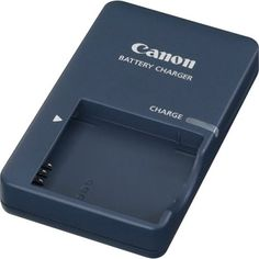 Canon CB-2LV Battery Charger for the Canon NB-4L Li-Ion Battery $14.70